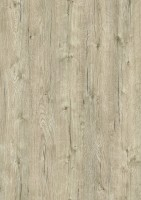 DTDL M6205 NTL Locksley Oak 2800/2070/18
