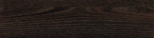 ABSB H1199 ST12 Dub Thermo černohnědý 43/2