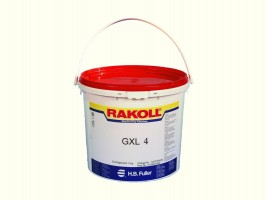 LEP-RAKOLL D4  GXL-4               5 kg