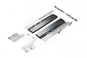 HETTICH 9241049 mechanismus P2Os pro ArciTech 20 kg