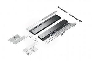 HETTICH 9241050 mechanismus P2Os pro ArciTech 40KG