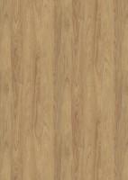 Pracovní deska H3730 ST10 Hickory přírodní 4100/920/38
