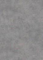 Pracovní deska F186 ST9 Beton Chicago světlý 4100/600/38