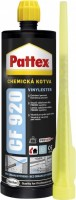 LEP-PATTEX CF920 CHEM. KOTVA 420ml