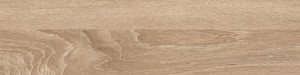 ABSB H1145 ST10 Dub Bardolino přírodní 43/2