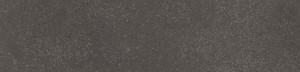 ABSB F081 ST82 Kámen Mariana antracitový 43/1,5