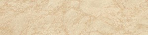 ABSB-F104 st2 Mramor Latina 43/1,5