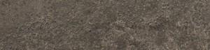 ABSB F061 ST89 Granit Karnak hnědý 43/1,5