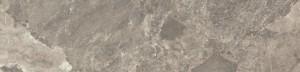 ABSB F076 ST9 Granit Braganza šedý 43/1,5