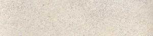 ABSB F080 ST82 Kámen Mariana bílý 43/1,5