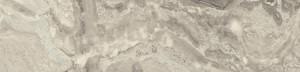 ABSB F092 ST15 Mramor Cipollino bílošedý 43/1,5