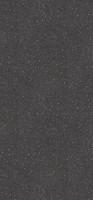 TL Egger F117 Kámen Ventura černý 4,1m