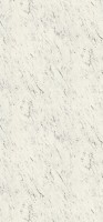 TL Egger F204 Mramor Carrara bílý 4,1m