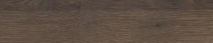 ABSB H3325 ST28 Dub Gladstone tabákový 43/2