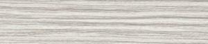 ABSB 2466W/33 Borovice světlá K010 SN 43/2