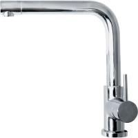 FRANKE Faucet FN 0143.031 chrome