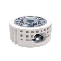IF-Spiral lock cam screw 35mm