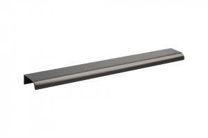 TULIP Handle Nary 160 mm anthracite