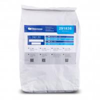 JOWAT Jowatherm 282.20 granulát natur 5kg