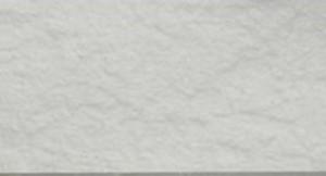 KD-IN A242 MgM Bílá struktura břidlice  BJ CGS 4100/1300/13