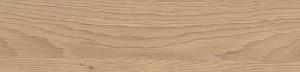 ABSB H3309 RO Dub Gladstone pískový - čelní hrana 43/1,5