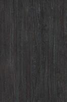 Pracovní deska K213 RS Tivoli tmavé 4100/600/38