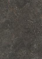 HPDB F222 ST87 Keramika Tessina terra š.45
