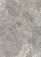 HPDB F076 ST9 Granit Braganza šedý š.45