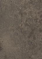 HPDB F061 ST89 Granit Karnak hnědý š.45