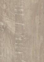 ABSB H148 ST10 Borovice Frontera béžová 43/1,5