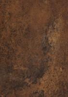 ABSB F310 ST87 Keramika rezivá 43/2