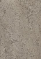 Pracovní deska F059 ST89 Karnak šedý 4100/1200/38