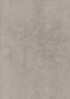 Pracovní deska F638 ST16 Chromix stříbrný 4100/920/38