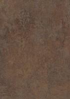 Pracovní deska F302 ST87 Ferro bronzové 4100/920/38