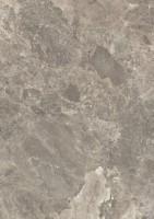 Pracovní deska F076 ST9 Braganza šedá 4100/920/38