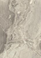 Pracovní deska F092 ST15 Cipollino bílošedé 4100/920/38