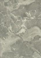 Pracovní deska F141 ST15 Eramosa jade 4100/920/38