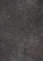 Pracovní deska F028 ST89 Granit Vercelli antracitový 4100/920/38