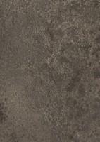 Pracovní deska F061 ST89 Karnak hnědý 4100/920/38
