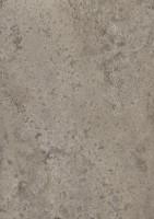 Pracovní deska F059 ST89 Karnak šedý 4100/600/38