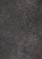 Pracovní deska F028 ST89 Vercelli antracitový 4100/600/38