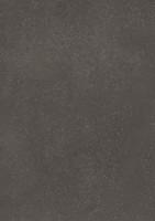 Pracovní deska F081 ST82 Mariana antracitová 4100/600/38