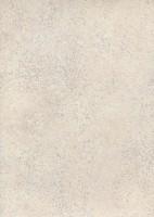 Pracovní deska F080 ST82 Mariana bílá 4100/600/38