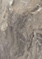 Pracovní deska F093 ST15 Cipollino šedé 4100/920/38