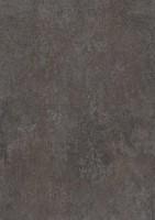 Pracovní deska F303 ST87 Ferro Titan šedý 4100/600/38
