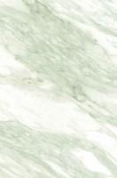 Pracovní deska K023 SU Venato 4100/900/38
