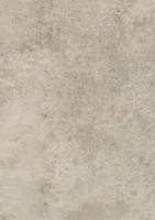 Pracovní deska F312 ST87 Ceramic křídový 4100/1200/38