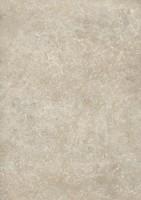 Pracovní deska F221 ST87 Keramika Tessina krémová 4100/1200/38