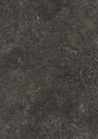 Pracovní deska F222 ST87 Keramika Tessina Ter 4100/1200/38