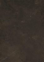 Pracovní deska F311 ST87 Ceramic antracitový 4100/1200/38